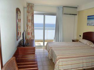 Urlaub Calafell im 4R Hotel Miramar Calafell