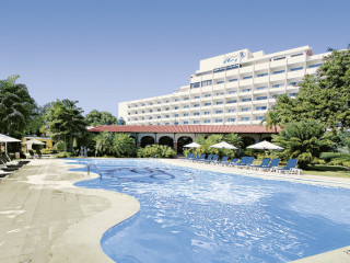 Urlaub Santo Domingo im El Embajador, a Royal Hideaway Hotel
