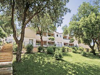 Urlaub Vrsar im Resort Belvedere Hotel & Apartments