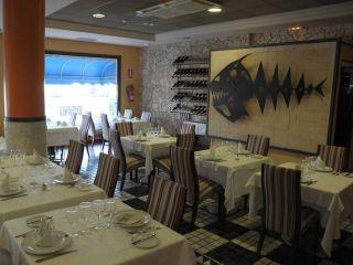 Urlaub Agaete im Hotel Puerto de Las Nieves