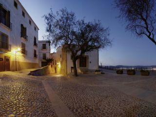 Urlaub Ibiza-Stadt im Ibiza Playa