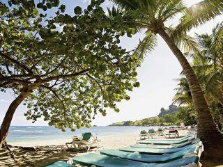 Urlaub Maimon im Playa Bachata Resort