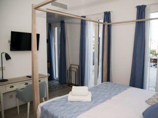 Urlaub Calonge (Santanyí) im Petit Hotel Sant Miquel