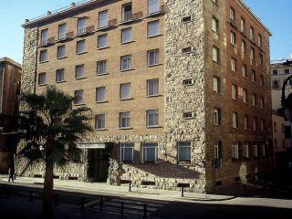 Barcelona im Regencia Colòn