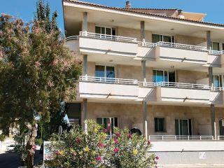Urlaub Colònia de Sant Jordi im Apartments Es Trenc