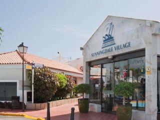 Urlaub San Miguel de Abona im Select Sunningdale