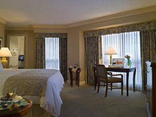 Nashville im Renaissance Nashville Hotel
