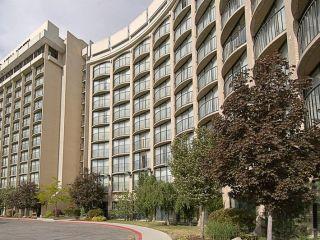 Urlaub Salt Lake City im Hotel Rl Salt Lake City