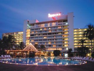Panama City im El Panama Convention Center & Casino