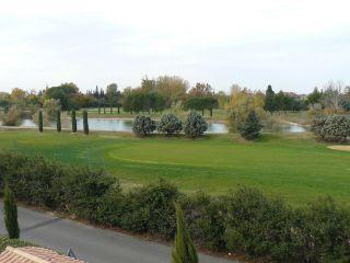 Vedène im Residhotel Grand Avignon