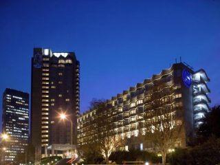 Urlaub Santiago de Chile im Sheraton Santiago Hotel And Convention Center
