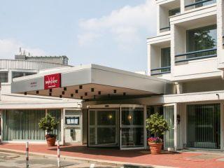 Hameln im Mercure Hotel Hameln