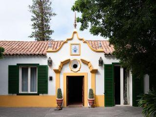 Urlaub Telde im Cortijo de San Ignacio Golf