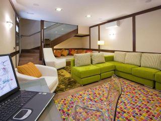 Granada im Suites Gran Via 44