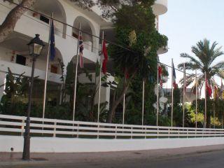 Urlaub Cala d'Or im Club Martha's Resort – Es Bolero