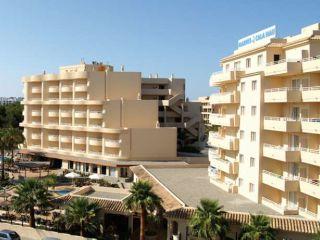 Urlaub Cala Millor im Marins Cala Nau