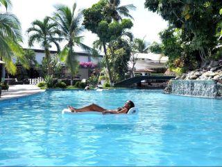 Urlaub Panama City im Riande Aeropuerto Hotel & Casino
