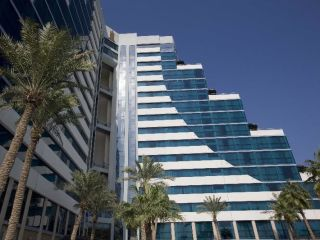Urlaub Manama im Elite Resort & Spa