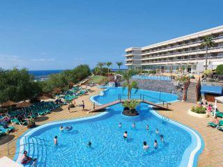 Urlaub San Miguel de Abona im Aguamarina Golf Resort