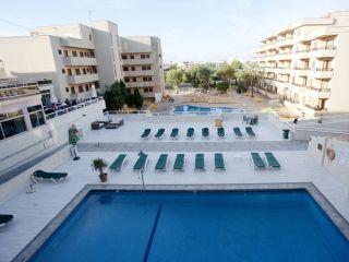 Urlaub S'Illot im PlayaMar Hotel & Apartments