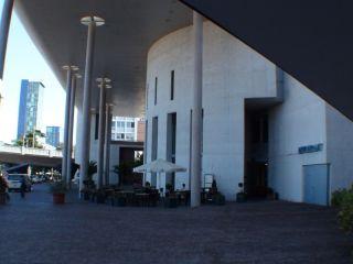 Freiburg im Breisgau im Novotel Freiburg am Konzerthaus