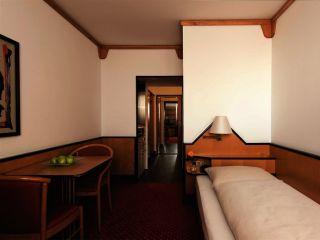 München im Living Hotel am Deutschen Museum