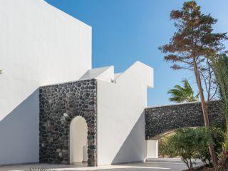 Urlaub Agia Paraskevi im Mediterranean White