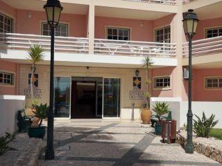 Urlaub Portimão im Turim Estrela do Vau Hotel