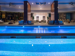 Urlaub Panama City im Waldorf Astoria Panama
