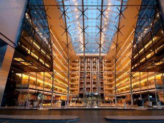 Urlaub Buenos Aires im Hilton Buenos Aires