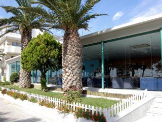Urlaub Vandellòs i l'Hospitalet de l'Infant im Meridia Mar