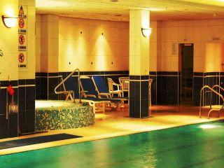 Urlaub Glasgow im Hilton Glasgow