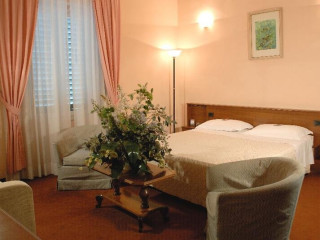 Florenz im Rapallo