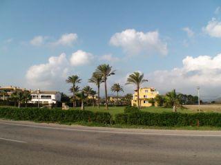 Urlaub Port de Pollença im Club del Sol Aparthotel