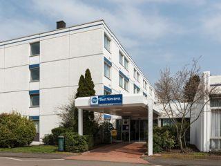 Urlaub Achim (Landkreis Verden) im Best Western Hotel Achim Bremen