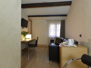 Urlaub Verona im Best Western Hotel Armando