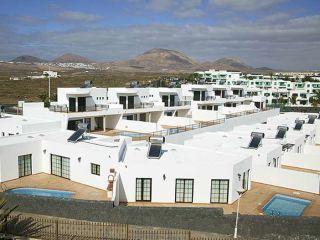Urlaub Puerto del Carmen im Villas Salinas de Matagorda