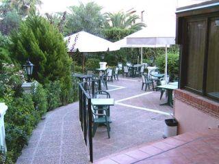 Urlaub Alicante im Hotel Boutique Calas de Alicante
