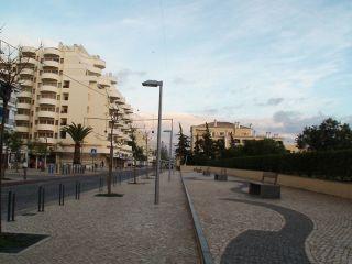 Urlaub Praia da Rocha im Turim Algarve Mor Hotel
