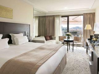 Urlaub Cannes im Hôtel Barrière Le Gray d'Albion