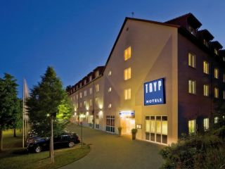 Celle im TRYP Celle Hotel