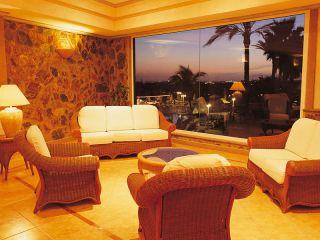 Urlaub Maspalomas im Vital Suites Residence, Salud & Spa