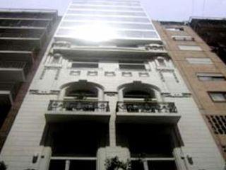 Urlaub Buenos Aires im Ker Recoleta Hotel & Spa
