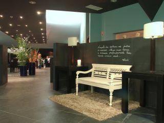 Urlaub Altura im Praia Verde Boutique Hotel