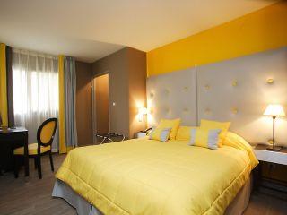 Cannes im Cezanne Hotel & Spa