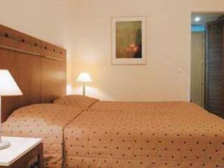 Urlaub Isthmia im Kalamaki Beach Hotel Corinth
