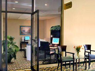 Toronto im Delta Hotels Toronto Airport & Conference Centre