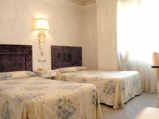 Salamanca im Sercotel Hotel Artheus Carmelitas