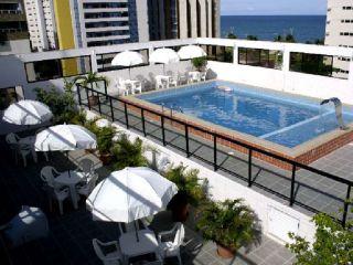 Urlaub Recife im Manibu Recife