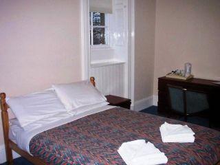 Urlaub Edinburgh im Edinburgh House